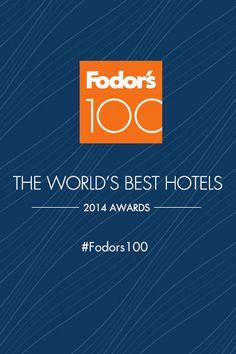 Fodors Ireland 2014