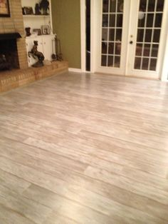 1000 Images About Flooring On Pinterest Medium Kitchen