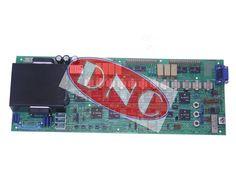 A20B-0004-0170 FANUC AXIS PCB