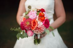 Photography By / bryanruppphotography.com, Floral Design By / barbsfloraldesign.com