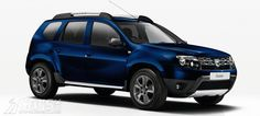 To mark ten years since the Dacia brand was relaunched in Europe, Dacia has launched special Lauréate Prime editions of the Sandero, Duster and Logan. http://www.carsuk.net/dacia-sandero-duster-logan-laureate-prime-special-editions-revealed/