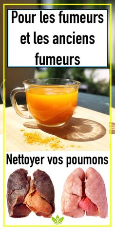 Natural Health Remedies, Home Remedies, Cancer, Body Challenge, Nutrition, Sweet Potato, The Cure, Health Fitness, Wellness
