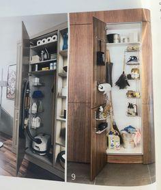Stauraum Bathroom Medicine Cabinet, Lockers, Locker Storage, Entryway, Furniture, Home Decor, Closet Storage, Entrance, Decoration Home