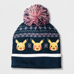 986da69cc 176 Best Beanies images in 2019 | Beanies, Toronto Maple Leafs, Beanie