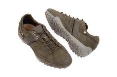 Geox Snake Schuhe grau dove (U6207E 00022 C1018)