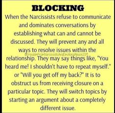 Narcissistic People, Narcissistic Behavior, Narcissistic Abuse Recovery, Narcissistic Sociopath, Narcissistic Personality Disorder, Abusive Relationship, Toxic Relationships, Relationship Quotes, Toxic Friendships