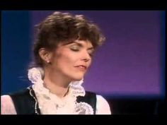 When I Fall In Love - The Carpenters