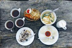 #breakfast #food #delicious