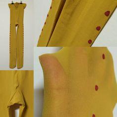 <나일론비 도쿄 스타킹 씨리즈> 도쿄에서 테이크잇한 타이츠에 나일론비의 옆라인 도트디자인. 40데니아 반투명의 고탄력 타이츠^^ 한켤레!한정판임당~~   My legwears are design of only one!! Just handmade. Copyrightⓒ. 2015. 나일론비(nylonB). All Rights Reserved  쇼핑몰 : www.nylonb.com  홈페이지 : www.dn-bk.com   블로그 : www.nylonbbasic.com  #스타킹 #도쿄 #스타일 #스타킹디자이너 #레깅스 #레그웨어 #타이츠 #디자인 #패션 #란제리 #팬티스타킹 #pantyhose #legshow #legwear #legs #leggings #legfetish #tights #tokyo #fashion #design #dye #style #stockings #lycra  #나일론 #나일론비 #nylon #nylonb