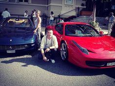 #Casino #montecarlocasino #montecarlo #monaco #codedazur #placeducasino #tbt #memories #experience #travelbug #travellife #travel #travelgram #ferrari458italia #ferrari458 #ferrari #redferrari #ferrari456 #ferrari456m #ferrari456gt #ferrari456gta #458 #458italia #v8s #v8 #carinstagram #cars #car #realestateagent #realestate by nayden.nikolov.6 from #Montecarlo #Monaco