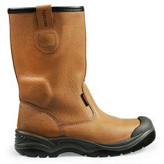 2a3efbcc3e1 18 Best Werklaarzen - Work Boots images   Boots, Crotch boots ...