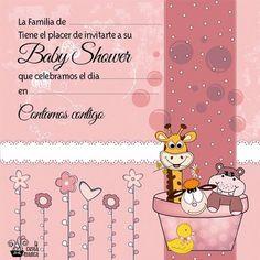 http://imageserve.babycenter.com/25/000/189/D9wGUCDjgaWnfTmSMIwSzRpYE9S8Bmn7