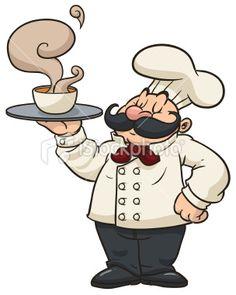 Fat Chef Cartoon | How To Make Devon's Favorite Foods