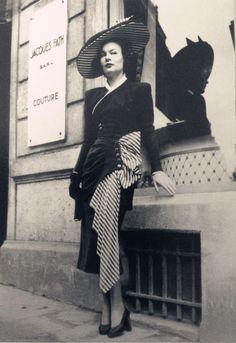 """La elegancia del """"Vintage"""""""