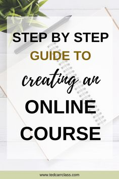 How to create a best-selling plant based online course? Here's a full step by step guide to online course creation! Build your first digital course: tips for course content creation, course curriculum ideas, the best content presentation methods, all about course design for starters, the best designing tools for digital products, tips for course publishing, the best course creation platforms, as well as online course marketing ideas! #passiveincome #workingfromhome #workingmoms #onlineincome Business Marketing Strategies, Social Media Marketing Business, Branding Your Business, Marketing Ideas, Online Marketing, Online Business, Entrepreneur Motivation, Entrepreneur Inspiration, Online Entrepreneur