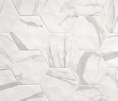Roma Statuario by Fap Ceramiche | Floor tiles