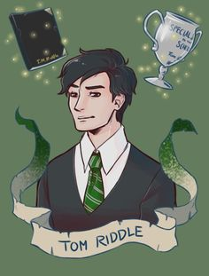 Harry Potter And The Chamber Of Secrets by brenna-ivy