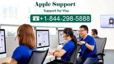 If you need help, Apple provides support for your products in many ways. One of them is live chat support. Live chat allows you to use instant / live (real time) messaging to contact Apple' support team via its website. Jersey City, New Jersey, Help Wanted Ads, Led Apple, Customer Number, Customer Support, Customer Service, Washington Township, Apple Support