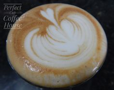 #perfectcupch #coffee #dailycoffee #cafe #espresso #latteart #flatwhite #wholebeans #nofilter