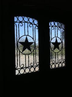 Texas stars Texas Star, Austin Texas, Country Living, Law, Stars, Interior, Ideas, Home, Country Life