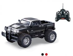 hoffman hammer H3 1:24 radio control car Hammer H3, Hummer, Radio Control, Toy, Concept, Lobsters, Clearance Toys, Hama, Toys