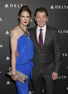 Bobby Flay wants $8M for the Chelsea love nest he once shared with ex Stephanie March  Celebrity chef and alleged love cheat Bobby Flay has put the home he once shared with ex Stephanie March on the market, just months after instrucing her and her ailing mother to pack up and get out.  www.sweethomeenterprise.com Call Us: 703-495-3422 #sweethomeenterprise #Sweet #Home #Enterprise  Reference: http://www.nydailynews.com/life-style/real-estate/bobby-flay-8m-love-nest-shared-article-1.2382118