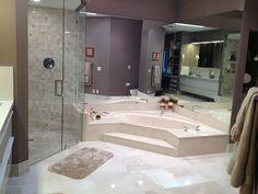 naturella marble polished tile