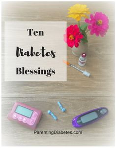 What can I feed my child with diabetes? What can a child with diabetes eat? These are the most common questions I get from parents of newly diagnosed children with type 1 diabetes. Diabetes Doctor, Cure Diabetes, Diabetes Diet, Diabetes Awareness, Gestational Diabetes, Diabetes Quotes, Diabetes Facts, Diabetes Remedies, Diabetes Tipo 1