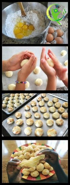 pasta musica (marisaoli06) on Pinterest