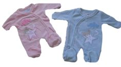 tiny baby clothes for premature babies all sizes