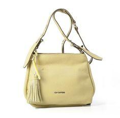 Cromia Bag Viola - Mini bag Primavera Estate 2014