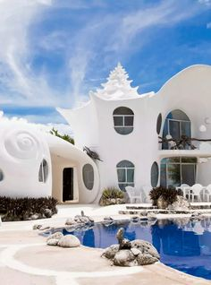 These Airbnbs Will Blow Your Mind (Not Your Budget) #budgettravel #travel #traveltips #travelinspo #airbnb