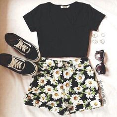 Cute - #outfits #womensclothes #clothingstores #clothesonline #onlineclothesshopping #fashiondresses #fashionclothes #womensoutfits #shopbyoutfit #outfitsforwomen #fashionshop #cuteoutfits #fashionoutfits #dressoutfits #buyoutfits #shopbyoutfitwomens #newfashionclothes #outfitonline #falloutfitsforwomen #shoppingoutfits #fancydressoutfits #buycompleteoutfits #outfitsale #outfitclothing #dresses