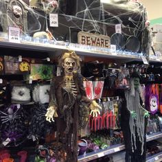 halloween stores indianapolis 2017