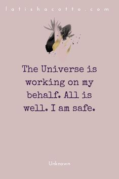 Positive Affirmations Quotes, Affirmation Quotes, Positive Quotes, Gratitude Quotes, Louise Hay Affirmations, Morning Affirmations, Mantra, Law Of Attraction Affirmations, Law Of Attraction Quotes