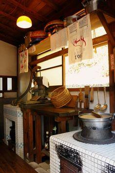 japanese dining room | japanese | pinterest | room
