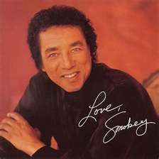 Smokey Robinson - (It's The) Same Old Love I Love Music, Kinds Of Music, Music Flow, Black Actors, Black Celebrities, Celebs, Same Old Love, Smokey Robinson, Happy Song