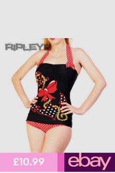 fa7514229a1a Official Licensed Merchandise Swimwear Sets Clothes