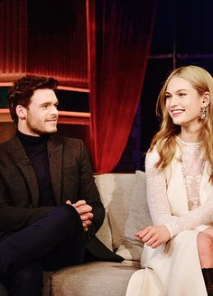The way he looks at her omg ♥️♥️♥️♥️♥️♥️♥️♥️♥️♥️♥️♥️♥️♥️♥️♥️♥️♥️♥️♥️♥️♥️♥️♥️♥️♥️♥️