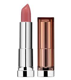 Maybelline - Rossetto Color Sensational - 207: Pink fling