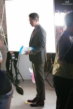 Korean Drama, Kdrama, Kpop, Actors, Suits, Fashion, Moda, Actor, Suit