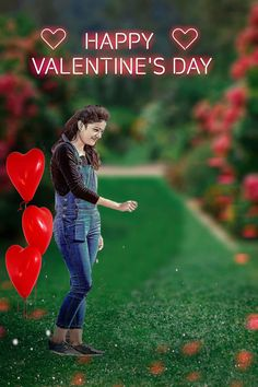 If you looking Valentine Day Editing Background for photo editing so today i am giving you CB Valentine Day Editing Background free, Background Wallpaper For Photoshop, Blur Photo Background, Studio Background Images, Background Images For Editing, Light Background Images, Instagram Background, Background Images Wallpapers, Picsart Background, Photography Studio Background