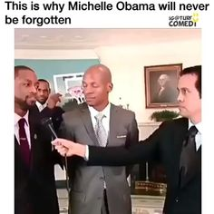 Video: First Lady Michelle Obama slam dunking. Atlanta Falcons Memes, Black Santa, Tyler Perry, Logan Paul, New Year 2017, Kevin Hart, World Star, Comedy Central