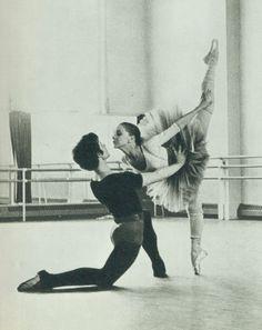 http://www.ballerinagallery.com/pic/wells04.jpg