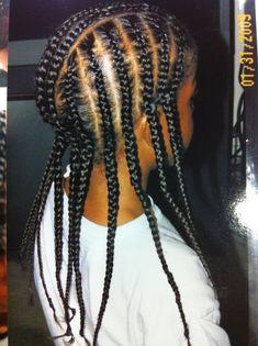 Super Boys Style And Design On Pinterest Short Hairstyles For Black Women Fulllsitofus