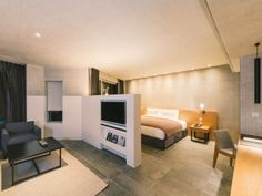nest-hotel-reed-suite-R-r.jpg (400×300)