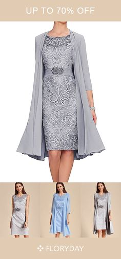 Shop Floryday for affordable Dresses. Floryday offers latest ladies' Dresses collections to fit every occasion. Floryday Dresses, Women's Fashion Dresses, Bride Dresses, Long Dresses, Basic Outfits, Cool Outfits, Summer Outfits, Simple Dresses, Dresses For Work