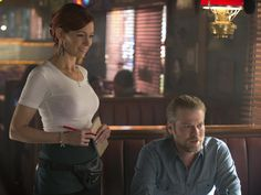 'True Blood' stars: 'Lots of tears' over upcoming 'major' death