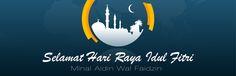 Desain Web Banner untuk QBACA