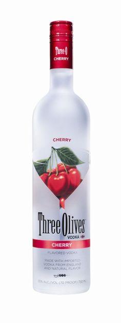 487 Best Vodka Brands Bottles Design Images On Pinterest